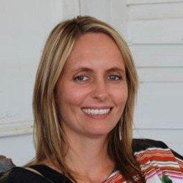 Debbie Maloyd